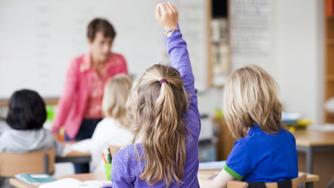 O que está por trás da crescente desigualdade nas escolas da Suécia?