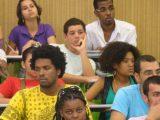 MEC desiste de acabar com cotas raciais para pós-graduação