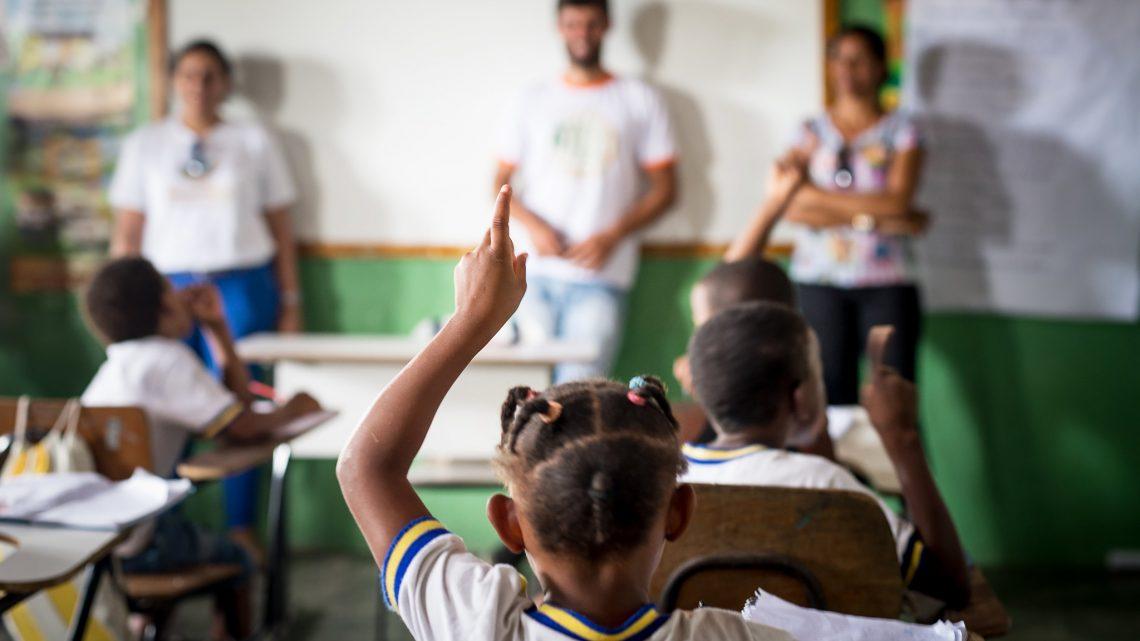 PISA 2018: Brasil parado no tempo há pelo menos 10 anos