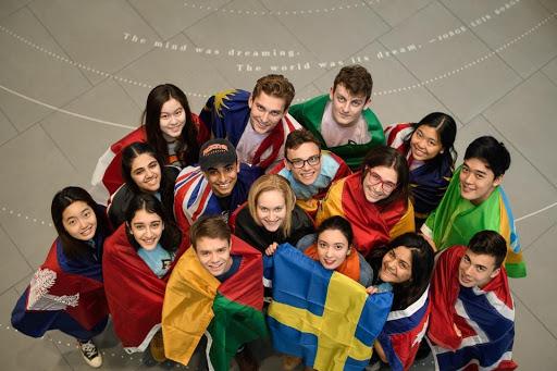Governo Trump desiste de restrições para estudantes estrangeiros