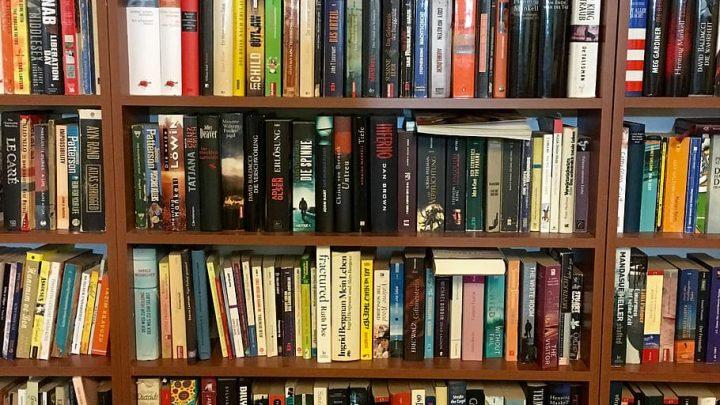 Reforma tributária pode voltar a tributar venda de livros