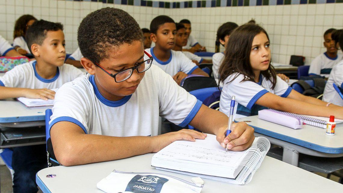 Ideb: Brasil avança mas apenas ensino fundamental cumpre meta